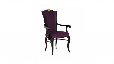 "Kėdė ""Amanda"""