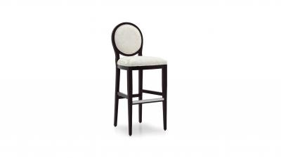 "Baro/pusbario kėdė ""Anello"""