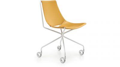 """Kėdė """"Apelle DS CU"""""""