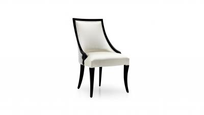 """Kėdė """"Aria"""""""