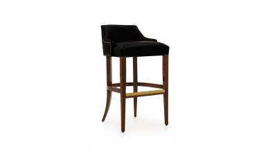 """Baro/pusbario kėdė """"Arturo"""""""