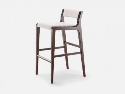 """Pusbario/Baro kėdė """"Artu"""""""
