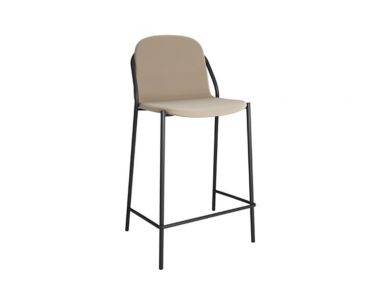 """Pusbario kėdė """"Asami SA-B"""""""