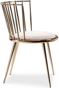 "Kėdė ""Aurora Bacchettata"""