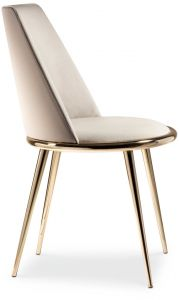 "Kėdė ""Aurora Imobittita"""