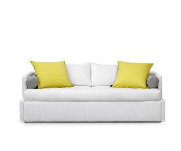 "Sofa-lova ""Bali"""