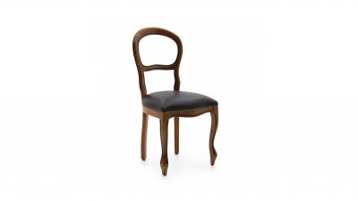 """Kėdė """"Bella"""""""