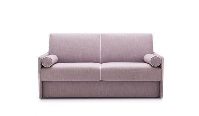 """Sofa-lova """"Blair"""""""