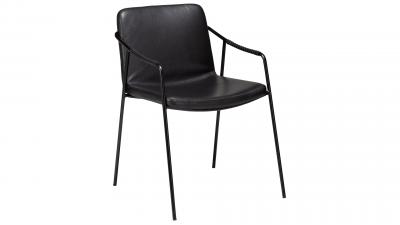"""Kėdė """"Boto"""""""