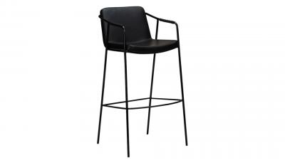 """Pusbario/Baro kėdė """"Boto"""""""