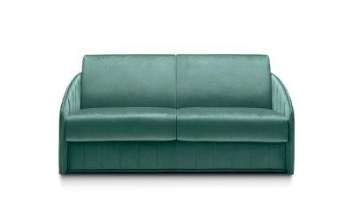 "Sofa-lova ""Carter"""
