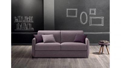 """Sofa-lova """"Comfy"""""""