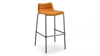 """Pusbario/Baro kėdė """"Cover H65 - H75"""""""