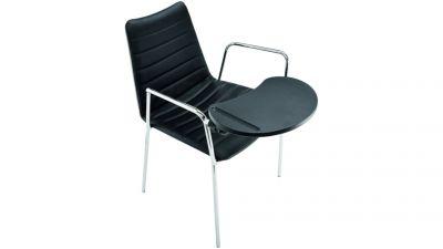 """Kėdė """"Cover P M-TV TS"""""""