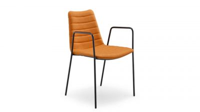 """Kėdė """"Cover P MT TS"""""""