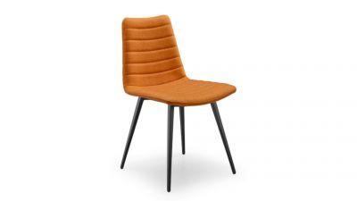 """Kėdė """"Cover S M Q_TS"""""""