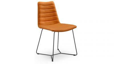 """Kėdė """"Cover S M T_TS"""""""