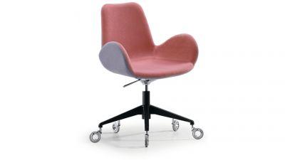 """Kėdė """"Dalia DPB TS"""""""