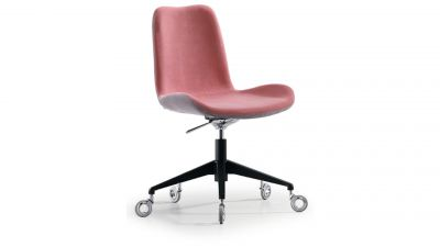 "Kėdė ""Dalia DS TS"""