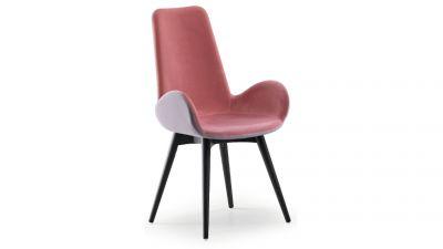 """Kėdė """"Dalia PA L TS_R"""""""