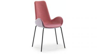 """Kėdė """"Dalia PA M TS_M"""""""