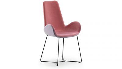 "Kėdė ""Dalia PA M TS_T"""