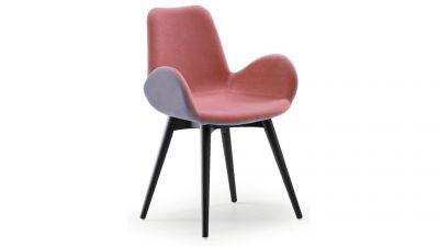 """Kėdė """"Dalia PB L TS_R"""""""