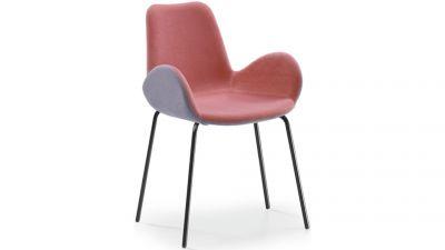 """Kėdė """"Dalia PB M TS_M"""""""