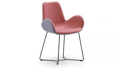 """Kėdė """"Dalia PB M TS_T"""""""