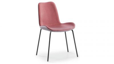 """Kėdė """"Dalia S M TS_M"""""""