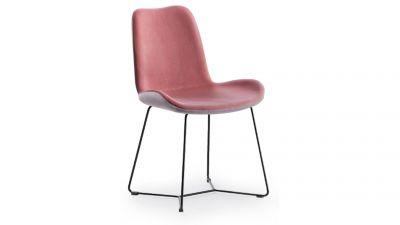 """Kėdė """"Dalia S M TS_T"""""""