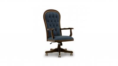 """Darbo kėdė """"Diderot"""""""
