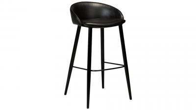 """Pusbario/Baro kėdė """"Dual"""""""