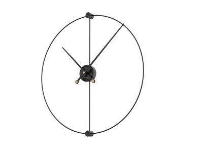 """Laikrodis """"Euclideo 70"""""""