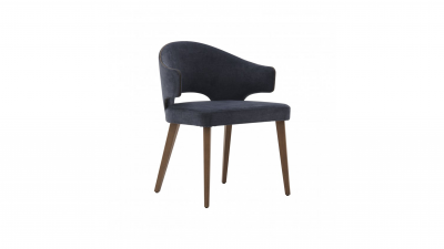 """Kėdė """"Eva"""""""