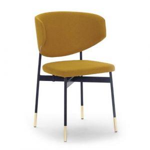 "Kėdė ""Foulard PT"""