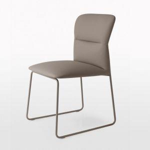 "Kėdė ""Frida"""