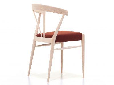 "Kėdė ""Ginger"""