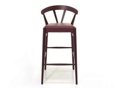 """Pusbario/Baro kėdė """"Ginger"""""""
