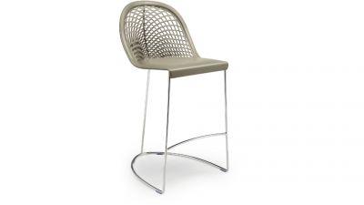 """Pusbario kėdė """"Guapa H65"""""""