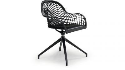 """Kėdė """"Guapa P MX CU"""""""