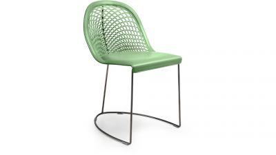 """Kėdė """"Guapa S M CU"""""""