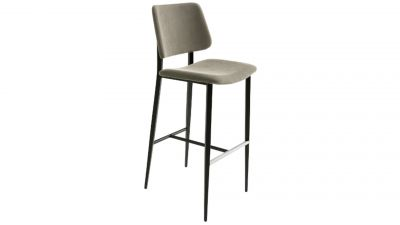 """Pusbario/Baro kėdė """"Joe H65/H75 M TS"""""""