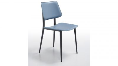 """Kėdė """"Joe S M CU"""""""