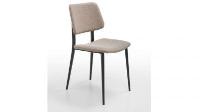 """Kėdė """"Joe S M TS"""""""