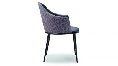 """Kėdė """"Lea P M TS"""""""