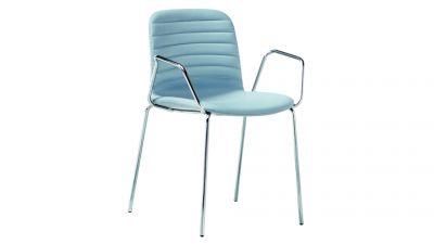 "Kėdė ""Liu P M TS"""