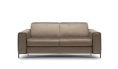 "Sofa-lova ""Madison"""