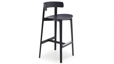 "Pusbario/Baro kėdė ""Maya H65/H75 L"""