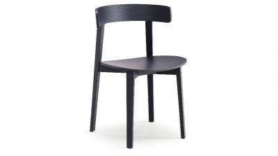 """Kėdė """"Maya S L LG"""""""